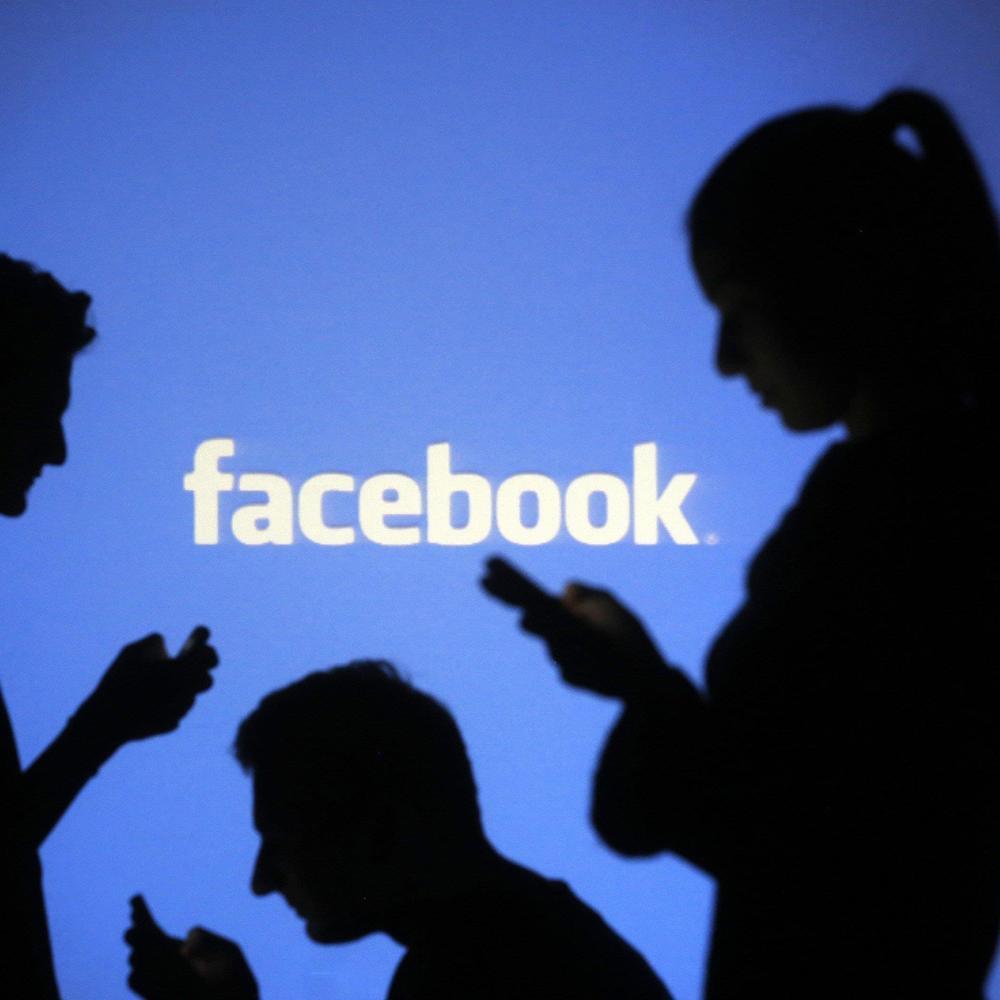 Американку можуть ув'язнити через відмітку у Facebook