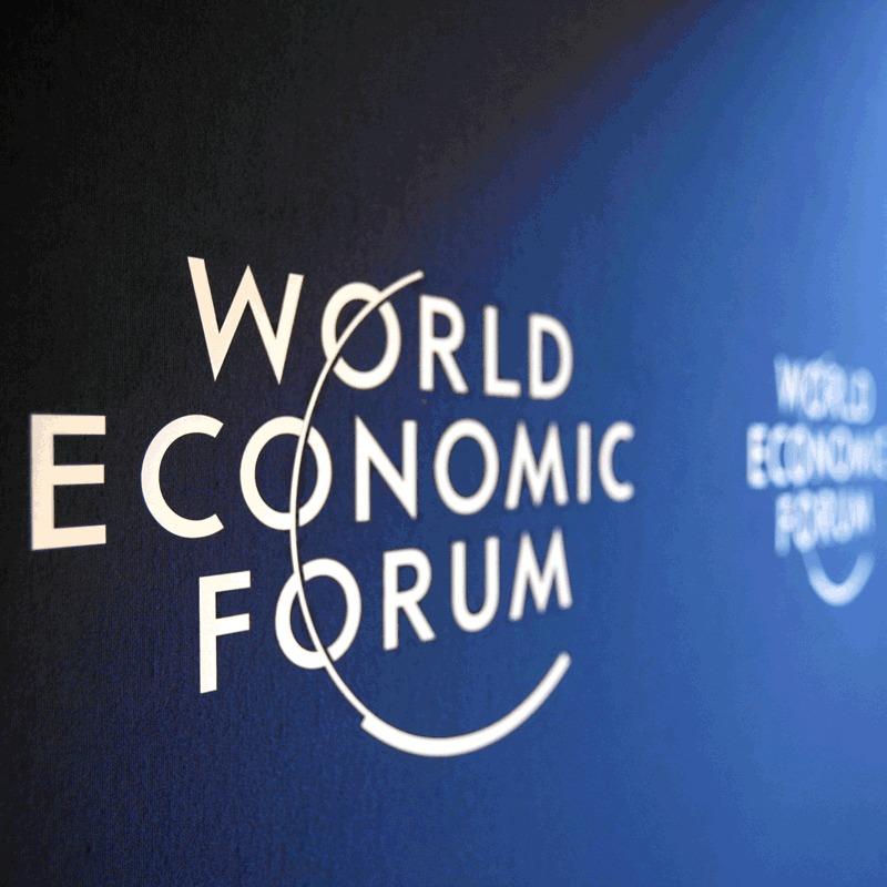 Саміт у Давосі пройде без міністра закордонних справ КНДР