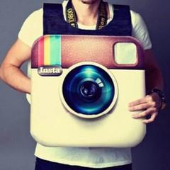 Instagram оголосив про зміну бізнес-моделі