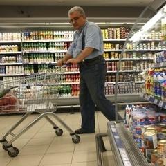 В уряді повідомили, які збитки Україна несе через російські санкції