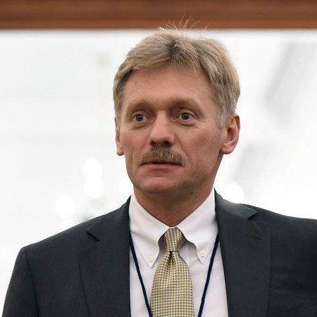 Пєсков порадив російській опозиції не дратувати Кадирова