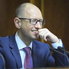 Кабмін розширює перелік товарів з Росії, які заборонені до ввезення