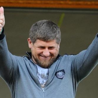 У Чечні зганяють чиновників на мітинг для захисту Кадирова (документ)