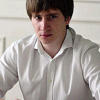 Бондаренко дав пояснення щодо надання земельних ділянок сім'ям загиблих атошників у Биківні
