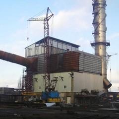 Волонтери опублікували список заводів, вивезених з окупованих територій до Росії