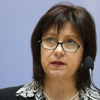 Україна в суді готова змінити формат реструктуризації боргу перед РФ