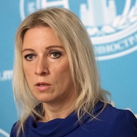 МЗС Росії прокоментувало результати розслідування справи Литвиненка