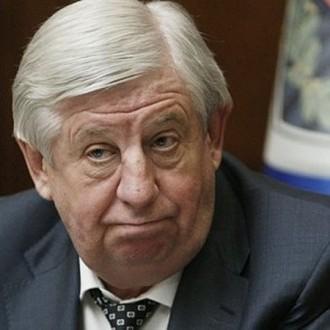 США пов'язали кредитні гарантії для України з відставкою Шокіна