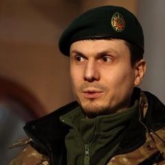 Командир батальйону ім.Джохара Дудаєва попереджає про підготовку Росією терактів у Криму