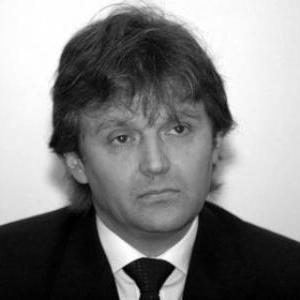Великобританія зажадала від Росії відповіді на питання щодо вбивства Литвиненка
