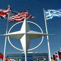 НАТО в Україні збільшить свою присутність