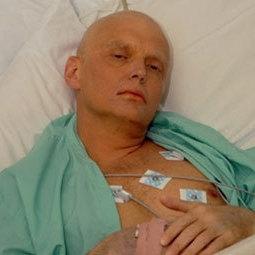 """Литвиненко перед смертю розповів, хто насправді """"замовив"""" мера Нефтєюганська, вбивство якого """"вішають"""" на Ходорковського"""