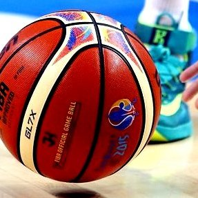 Україна та Росія не зможуть зустрітися у кваліфікації Євробаскету-2017