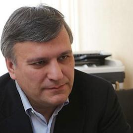 Російський депутат, який розкритикував Кадирова, розповів про погрози на свою адресу