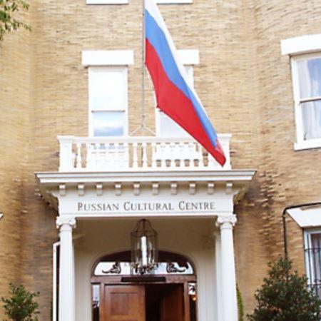 Кремль обурений: США відкликали акредитацію п'яти почесних консулів Росії