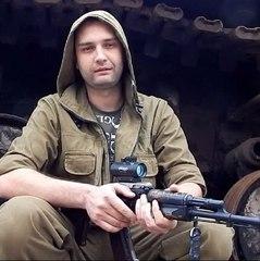 Бойовик «ДНР» визнав, що це він підбурював українців на радикальні протести (ВІДЕО)