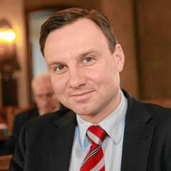 Президент Польщі віддасть свої органи після смерті