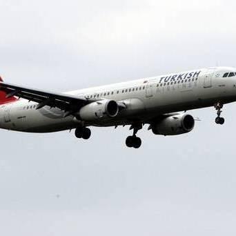 Рейс із США екстрено сів в Ірландії через загрозу вибуху