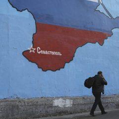 До Криму їде термінова місія Ради Європи