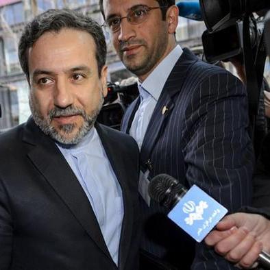 Іран хоче нормалізувати відносини з Саудівською Аравією