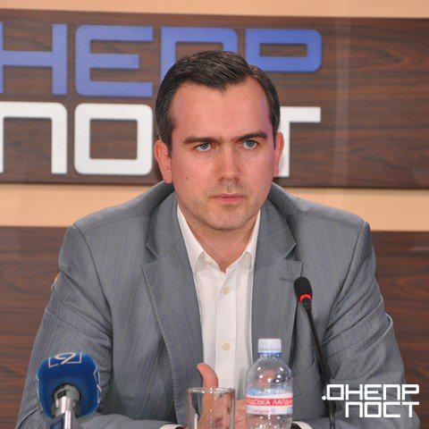 В Одесі розстріляли бізнесмена з Кривого Рогу, який критикував Вілкула