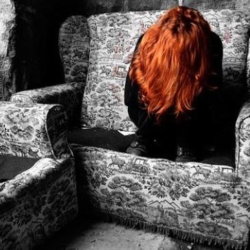 На 25 січня припадає найбільш депресивний день року