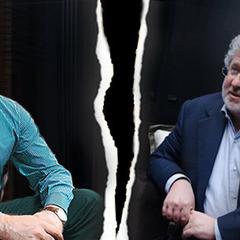 Пінчук та Коломойський знову судяться у Лондоні