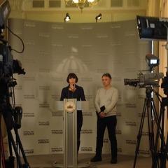 Українці за свій кошт фінансують російську агресію – нардеп