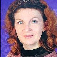 Вчителька київської школи жорстоко знущалась над першокласниками