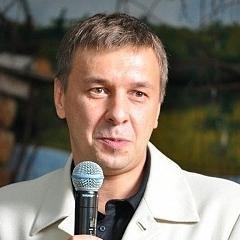 Продюсер розповів, кого Меладзе не допустив до відбору на Євробачення