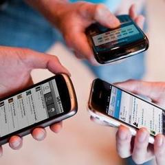Українці зможуть зберігати номер мобільного телефона при зміні оператора