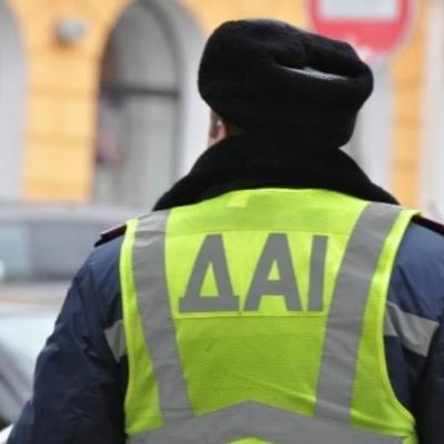 Опитування: Українці вважають найбільш корумпованими суди і ДАІ