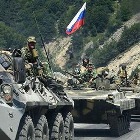 Міжнародний суд відкрив справу про вбивства грузин у російсько-грузинському конфлікті 2008 року