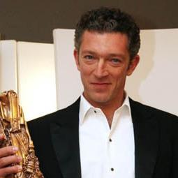 У Франції оголосили номінантів головної кінопремії Європи