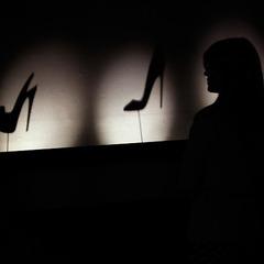У Christian Louboutin попросили припинити згадувати лабутени у зв'язку з виставкою Ван Гога