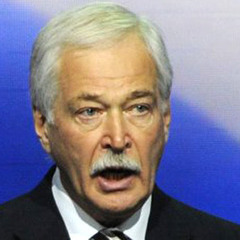 Росія та бойовики вимагають для Донбасу особливого статусу