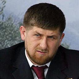 """Росіяни обурені словами Кадирова про """"ворогів народу"""" - опитування"""