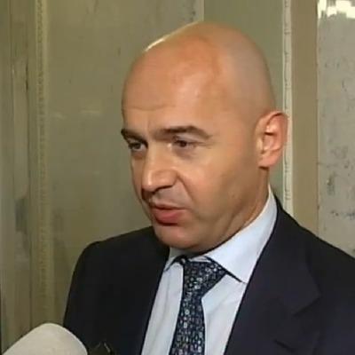 Нардеп прокоментував рішення суду ЄС щодо зняття санкцій з Азарова та його Уряду