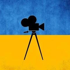 Рада ухвалила законопроект про держпідтримку вітчизняного кіно