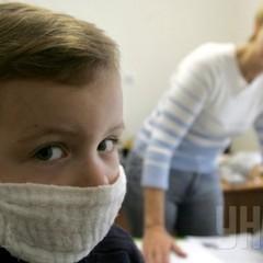 У Києві обіцяють не скорочувати через карантин шкільні канікули