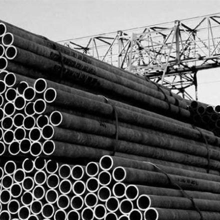 ЄС у п'ять разів знизив антидемпінгове мито на українські сталеві канати