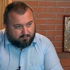 Cекретаря Сєвєродонецької міськради звільнили через корупцію