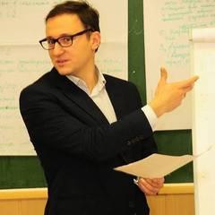 """Депутат від """"Батьківщини"""" виявився екс-помічником Олега Царьова"""
