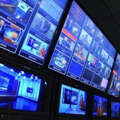 Латвія остаточно відмовляється від російського телебачення