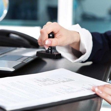 Мін'юст спростив реєстрацію бізнесу та нерухомості (відеопрезентація)