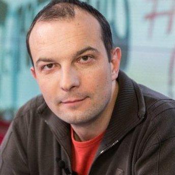 Соболєв назвав ключове завдання для криворожан