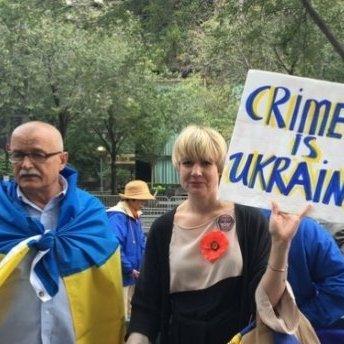 Представники місії Ради Європи відвідали анексований Крим