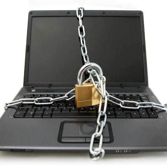 Сьогодні Міжнародний день без інтернету