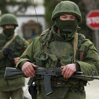 """У Росії хочуть судити всіх, хто воював за """"ДНР"""" та """"ЛНР"""""""