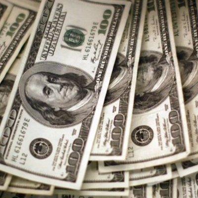 У Києві посаду радника міністра продавали за 20 тисяч доларів